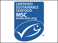 MSC certification