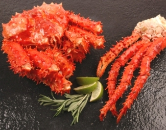 05 kingcrab whole en cluster