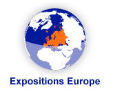 Culimer Expositions Europe